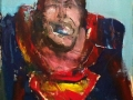 Larry Caveney - Superman